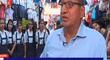Venderán más de 300 mil uniformes escolares contra rayos UV en Gamarra [VIDEO]