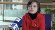 Pequeño Einsten se gradúa a los nueve años como ingeniero eléctrico