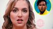 """Carla Tello sobre Pedro Gallese: """"Hay 2 tipos de sacavuelteros: los cara de palo y los que se victimizan"""""""