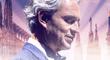 Andrea Bocelli dio concierto en vivo desde la catedral de Milán [VIDEO]