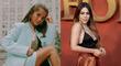 Isabela Merced anuncia el lanzamiento de su nuevo tema con Danna Paola [VIDEO]