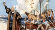 ¿China llegó antes que Cristóbal Colón? La historia oculta del descubrimiento de América