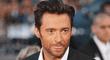 Hugh Jackman: Estos son 10 datos curiosos que no sabías del actor de Wolverine
