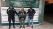 Cercado de Lima: PNP captura por segunda vez a abuelito 'mano de seda' mientras robaba [VIDEO]