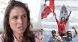 """""""Estoy muy dolida"""": Sofía Mulanovich denuncia que le quitaron cupo al Mundial ISA 2021"""