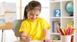 Año Escolar 2021: ¿Cómo ayudar a tus hijos a ser más organizados?