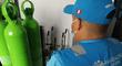 Cinco distritos se unen para implementar planta de oxígeno gratuita en la Costa Verde