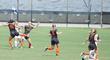 Misisipi prohibirá  que mujeres trans compitan en deportes femeninos