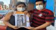 Callao: padres de niño fallecido por presunta negligencia médica piden justicia