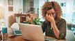 Salud Mental: ¿Cómo saber si necesitas desconectarte digitalmente?
