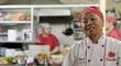 Hija de chef Angélica Chinén pide ayuda para sus padres que padecen de COVID-19