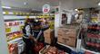 San Miguel: PNP interviene local de tiendas Mass por presunto delito de especulación