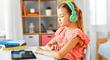 Educación: 4 tips para lograr el éxito de tus hijos en las clases virtuales
