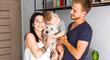 6 consejos para elegir la mascota adecuada para tu familia