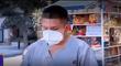 Callao: hombre denuncia que no puede retirar cuerpo de su madre de almacén