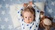 4 consejos para evitar las pesadillas en los niños