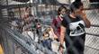 EE.UU: Deportan a México a hondureña que había empezado labor de parto