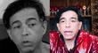 Ernesto Pimentel lamenta perderse los días junto a su hijo tras contagiarse de la COVID-19