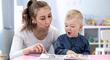 3 tips para que tu hijo aprenda un nuevo idioma