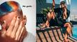 Gino Assereto revela el por qué se pinta las uñas [FOTO]