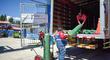 Minsa recibe más de S/ 28 millones para compra de oxígeno medicinal