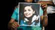 Defensoría del Pueblo reporta 542 mujeres desaparecidas en marzo pasado