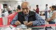 ONP: Afiliados con 17 años de aporte podrán acceder a pensión