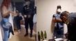Magdalena: 15 personas fueron intervenidas en fiesta COVID-19 [VIDEO]