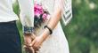 Viral: Un hombre casi se casa con la mujer equivocada por culpa de Google Maps