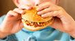 Nutrición: 5 enfermedades frecuentes en niños por mala alimentación