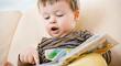 ¿Cómo podemos fomentar el hábito de la lectura en los niños?
