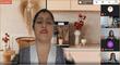 Callao: condenan a 20 años de prisión a acusado de abuso sexual a menor de edad