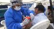 COVID-19: Minsa cambia local vacunación para adultos mayores de Miraflores