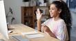 Importancia de la alfabetización digital de padres y maestros en el Año Escolar 2021