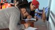 'Camporredondo', el proyecto educativo para jóvenes y adultos de la Amazonía