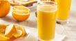 Belleza: Conoce los 6 alimentos que aclaran tu piel