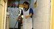 Defensoría del Pueblo: Reglamento de Ley de trabajadoras del hogar permitirá garantizar sus derechos esenciales