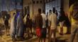 SMP: intervienen a 27 personas en un bar donde se ejercía la prostitución