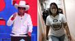 ¿Cuándo es la segunda vuelta Electoral en Perú?