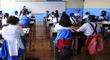 Minedu: ¿Qué colegios iniciarán las clases presenciales hoy lunes 19 de abril?