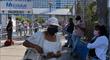 Hospital Rebagliati: Niegan cama UCI a señora debido su edad y por tener enfermedades preexistentes