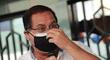 Luis Iberico: APP pedirá que cambio de Constitución se debata el próximo año