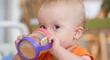 Nutrición: ¿Mi bebé puede tomar jugo de frutas?