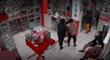 Arequipa: acuchillan a menor por resistirse al robo de su celular [VIDEO]