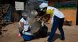 Midis: ollas comunes de Lima y Callao recibirán alimentos de Qali Warma