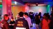 Callao: intervienen a más de 100 personas en una fiesta COVID-19 [VIDEO]