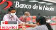 Bono Niños vía Banco de la Nación: Ver fechas de pago a hogares - mayo 2021