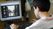MIMP lanzará mañana campaña 'Conéctate sin riesgos' para la protección de menores en entornos virtuales