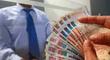 CTS: Gobierno oficializa norma para el retiro del 100%