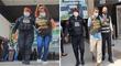 El Agustino: PNP capturó a banda delincuencial cuando ingresaban a una vivienda